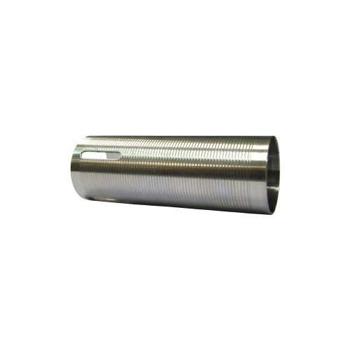 ROYAL TYPE C CYLINDER FOR M4 SERIES (RH0042)