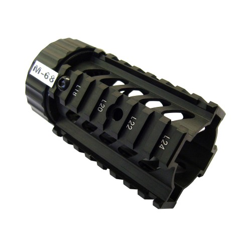 ROYAL RIS FOR ELECTRIC RIFLES 6625 (M68)
