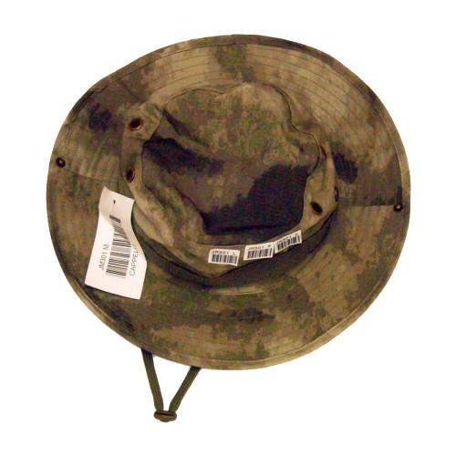 ROYAL JUNGLE HAT SMALL SIZE A-TACS (JM301 S)