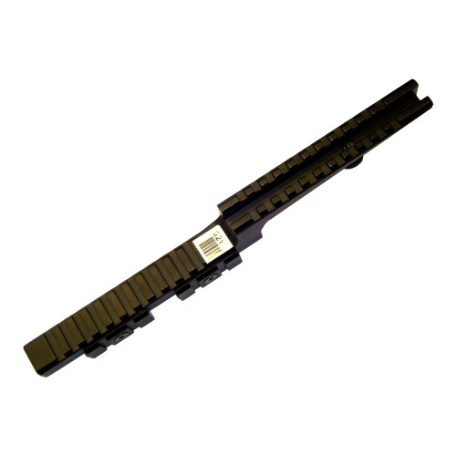 ROYAL 20mm RAIL FOR M4/M16 CARRYING HANDLE (S21)