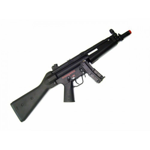 CYMA ELECTRIC RIFLE MP5 STYLE (CM027)