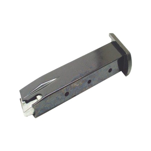 BRUNI BLANK PISTOL GAP MAGAZINE 11 ROUNDS CALIBER 8MM (BR-90)