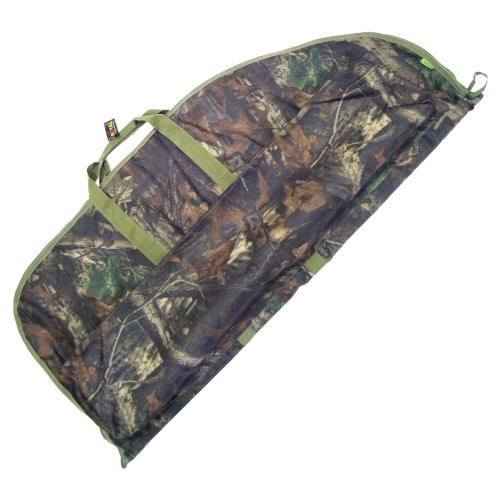 ROYAL BOW BAG CAMO (RP-8110)