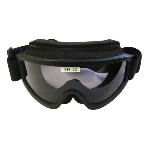 ROYAL GOGGLE (YH12)