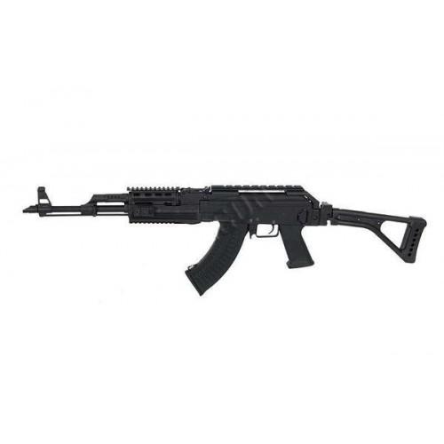 CYMA ELECTRIC RIFLE AK47 BLACK (CM039U)