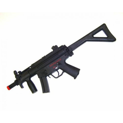 CYMA ELECTRIC RIFLE MP5 STYLE (CM041PDW)