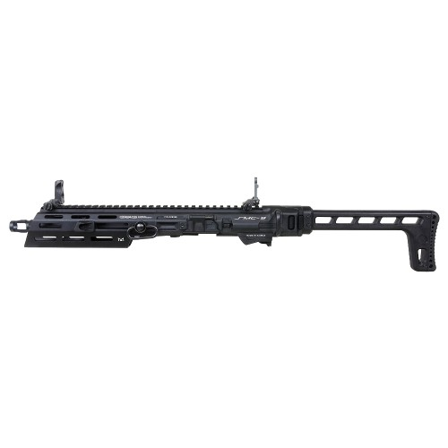 G&G SMC9 CARBINE CONVERSION KIT BLACK (G06068)