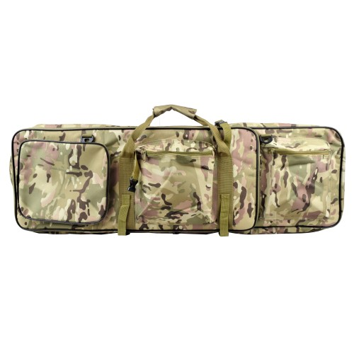 ROYAL CUSTODIA PER FUCILI 88CM MULTICAM (B200MULT)