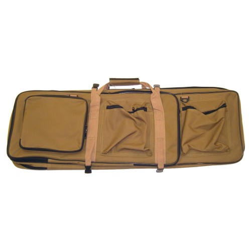ROYAL CUSTODIA PER FUCILI 88CM TAN (B200T)