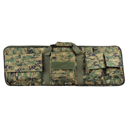 ROYAL GUN BAG 88CM MARPAT (B100MARPAT)
