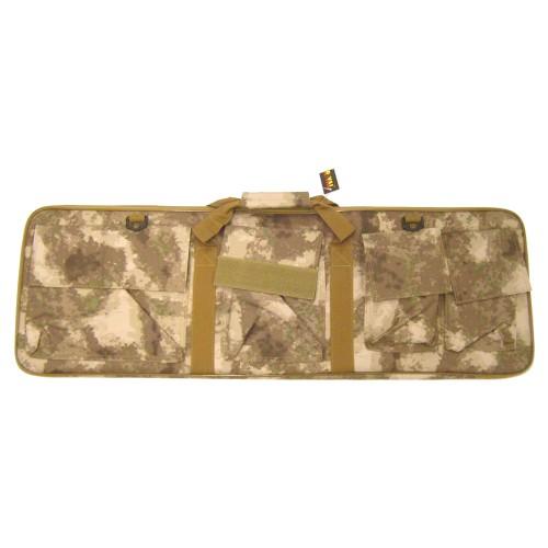 ROYAL GUN BAG 88CM A-TACS (B100U)