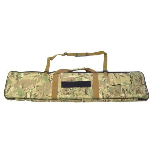 ROYAL GUN BAG 130CM MULTICAM (B130MULT)