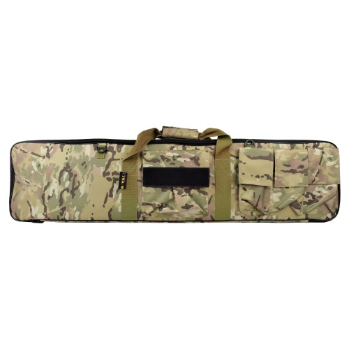 ROYAL GUN BAG 106CM MULTICAM (B120MULT)
