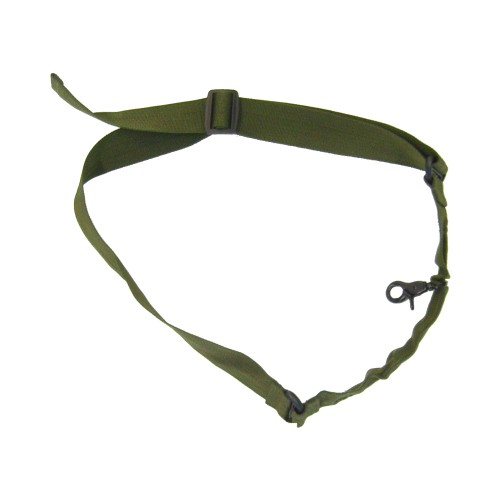 ROYAL 1-POINT BUNGEE SLING OLIVE DRAB (BX09V)