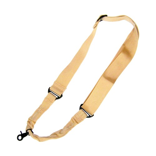 ROYAL 1-POINT BUNGEE SLING TAN (BX09T)