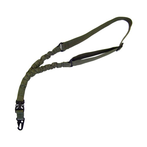 ROYAL 1-POINT BUNGEE SLING OLIVE DRAB (BX10V)