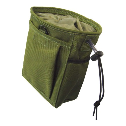 ROYAL UTILITY POUCH OLIVE DRAB (T7014V)