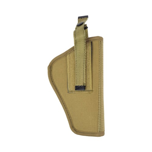 ROYAL UNIVERSAL BELT HOLSTER TAN (H4189T)