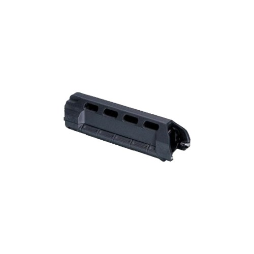 AMOEBA MODULAR HANDGUARD SET 198mm BLACK (AR-DH03B)