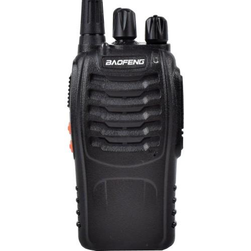 BAOFENG UHF/FM RADIO (BF-88S)