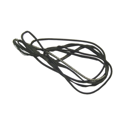 "CENTRAL STRING 58"" FOR BOW CO 05 (PL-05STR)"