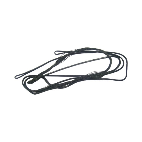 STRING FOR CO 031 BOW (PL-31STR)