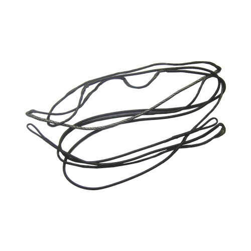 STRING FOR EXTREMIS CO 036 BOW (PL-CO36STR)