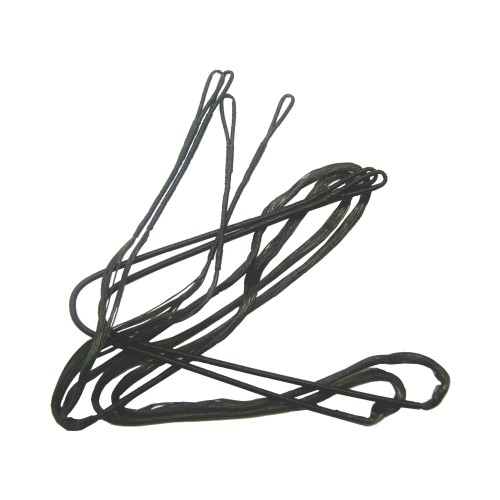 CABLE FOR EXTREMIS BOW CO 036 (PL-CO36CBL)
