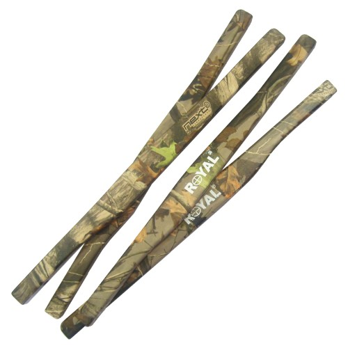 SPARE LIMBS 200 LBS FOR CROSSBOW CAMO (PL-26LSET)