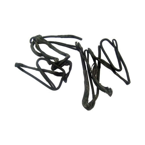 SPARE CABLES SET FOR CR 011 CROSSBOW (PL-11CBL)