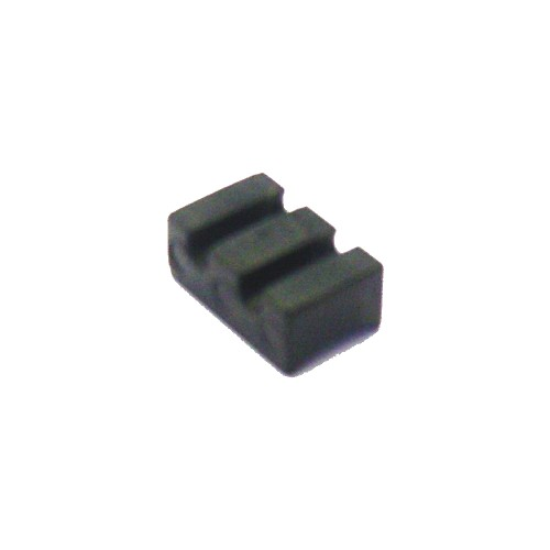 CABLE SLIDER FOR COMPOUND CROSSBOWS (PL-02SLIDER)