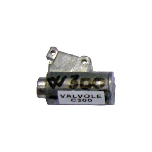 WIN GUN SPARE VALVE FOR CO2 MAGAZINE (VALVOLE XC 300)