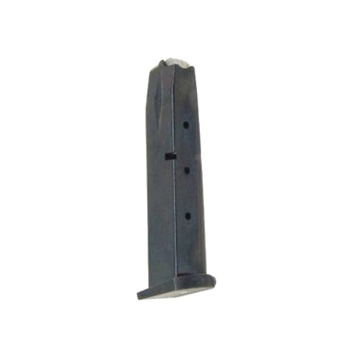 BRUNI BLANK PISTOL 92 MAGAZINE 11 ROUNDS CALIBER 8MM (BR-60)