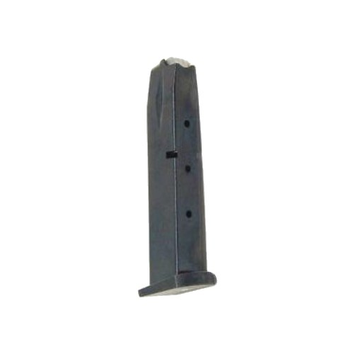 BRUNI BLANK PISTOL 92 MAGAZINE 11 ROUNDS CALIBER 9MM (BR-61)