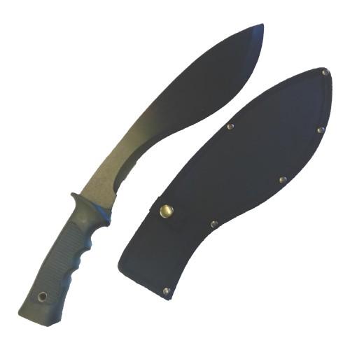 KUKRI KNIFE (RM-H13)