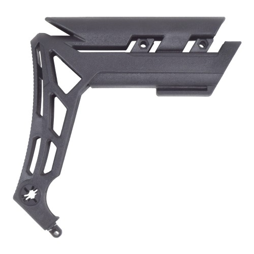 EK ARCHERY COMPACT STOCK FOR ACCELERATOR SERIES CROSSBOWS (B30051)