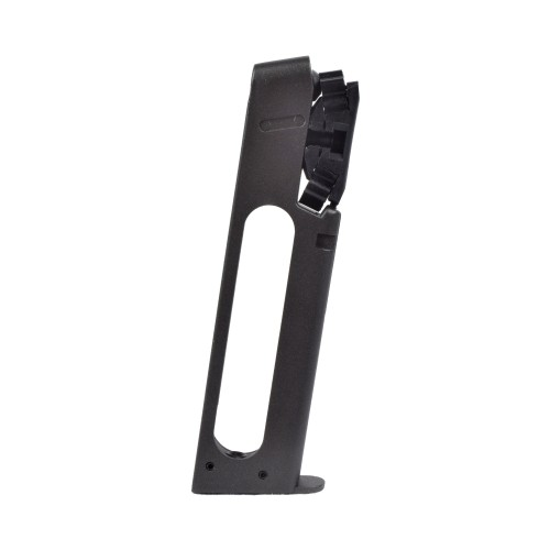 BRUNI CO2 ROTATING MAGAZINE FOR 4,5MM PELLETS FOR BR-1911 (BR-CAR1911)