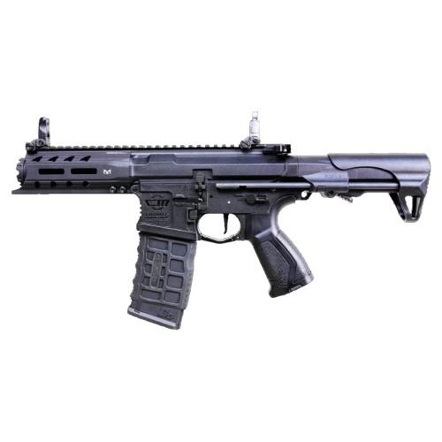 G&G ELECTRIC RIFLE ARP 556 V2S BLACK (GG-ARP556P)
