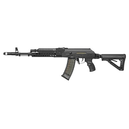 G&G ELECTRIC RIFLE RK74-T (GG-RK74T)