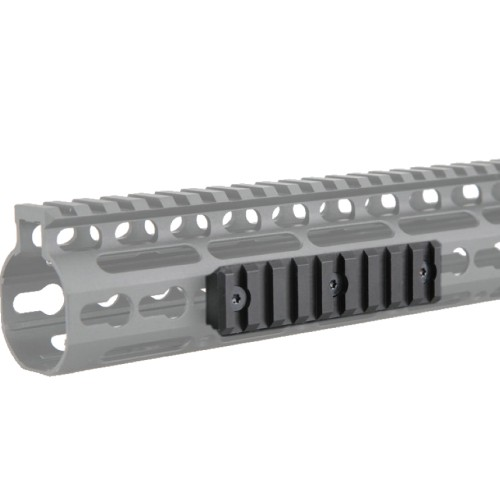 BIG DRAGON 9 SLOT RAIL FOR KEYMOD (BD-9175)