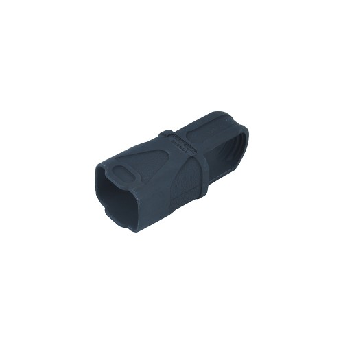 ELEMENT 9MM / .45 / MP5 MAGAZINE ASSIST BLACK (EL-EX324B)