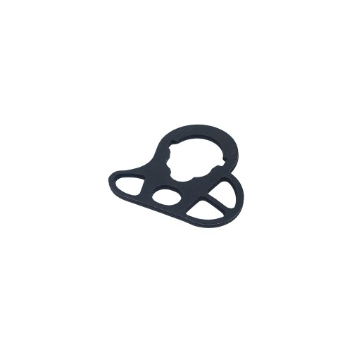 ELEMENT REAR SLING MOUNT FOR M4 (EL-OT0901)
