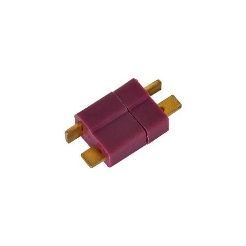 ELEMENT T CONNECT PLUG (EL-PW0112)