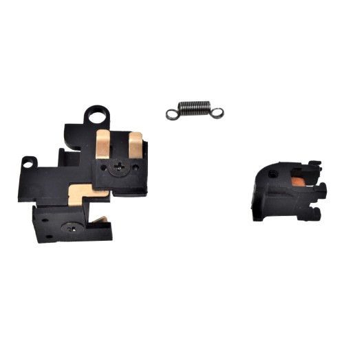 CYMA ELECTRIC SWITCH FOR V2 GEARBOX (HY-118)