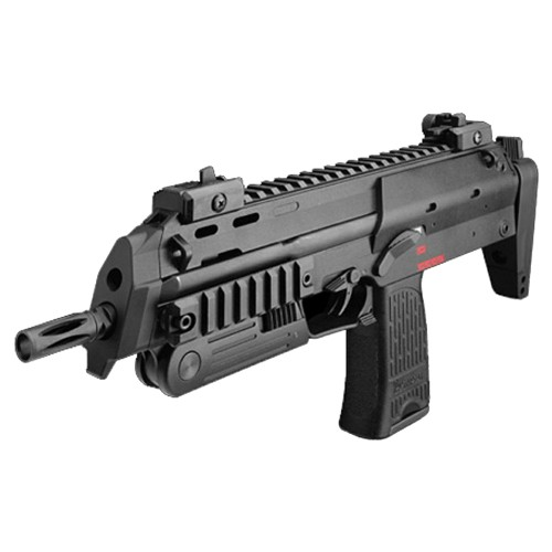 WELL ELECTRIC RIFLE MP7A1 (R4)