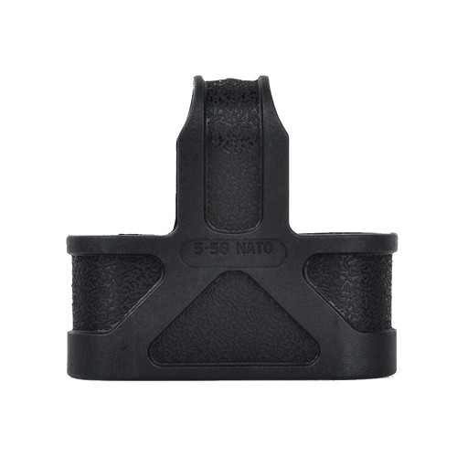 MP MAGAZINE ASSIST FOR 5.56 NATO MAGAZINES BLACK (MP4001-B)