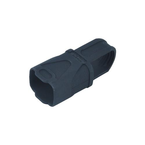 MP MAGAZINE ASSIST FOR 9mm / .45 MAGAZINES BLACK (MP4003-B)