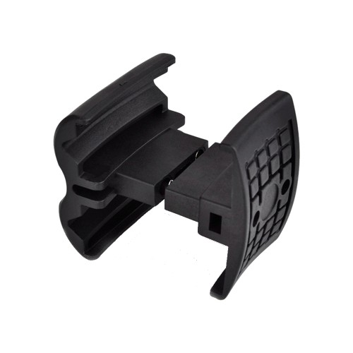 MP MAGAZINES COUPLER FOR AK BLACK (MP4006-B)
