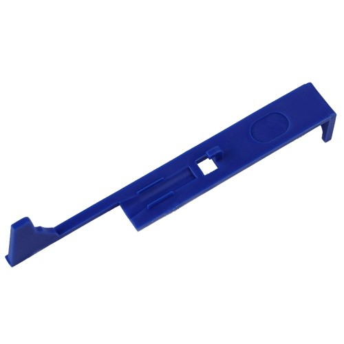POINT TAPPET PLATE FOR VERSION 2 GERABOXES (PO03037)