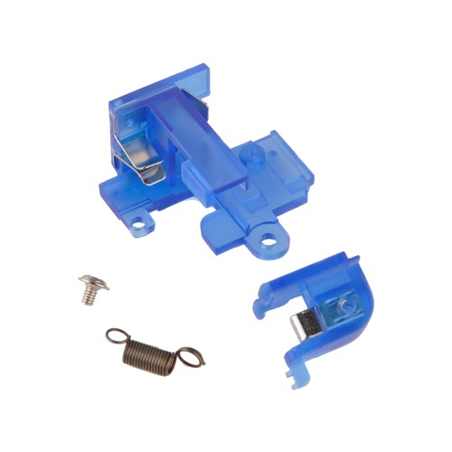 POINT ELECTRIC SWITCH FOR VERSION 2 GEARBOXES (FB04003)